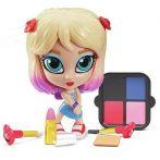 Cra-Z-Art Shimmer 'N' Sparkle Insta Glam Luna baba sminkelhető tükörrel
