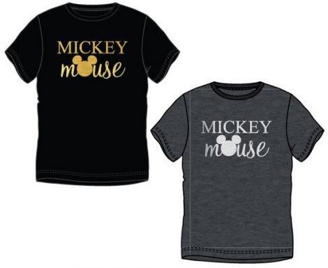 Disney Mickey Férfi Póló