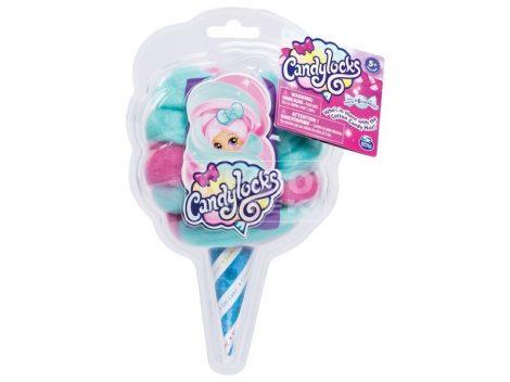 Candylocks vattacukor baba