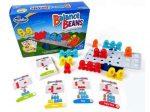 Balance Beans - logikai játék