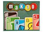 Makao kártyajáték