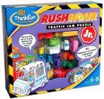 Rush Hour Junior logikai játék