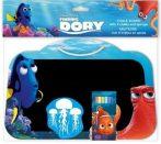 Törölhető rajztábla Disney Nemo and Dory