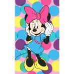 Disney Minnie Kéztörlő arctörlő, törölköző 30*50cm