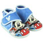 Disney Mickey Benti cipő 21-26