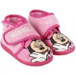 Disney Minnie Benti cipő 23-28