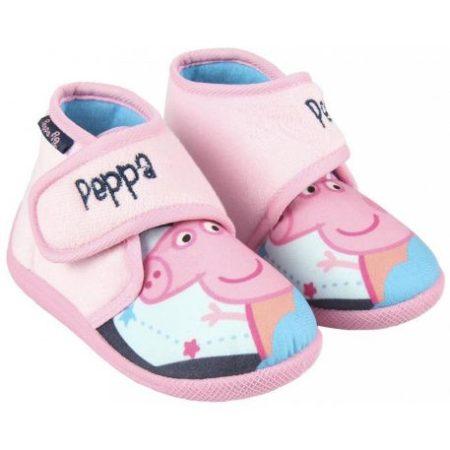 Peppa Malac Benti cipő 21-26