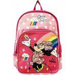 Disney Minnie Iskolatáska, táska 40cm