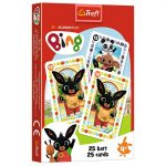 Bing Fekete Péter kártyajáték