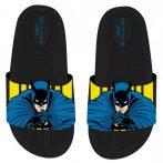 Batman gyerek papucs 25-32
