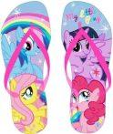 Gyerek papucs, Flip-Flop My Little Pony 25-32