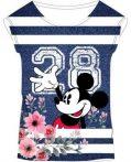 Disney Mickey női póló, felső S-XL