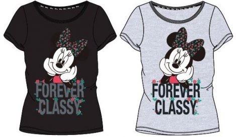 Disney Minnie női póló, felső S-XL
