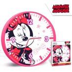 Disney Minnie Falióra 25 cm
