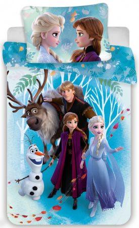 Disney Frozen, Jégvarázs Gyerek ágyneműhuzat
