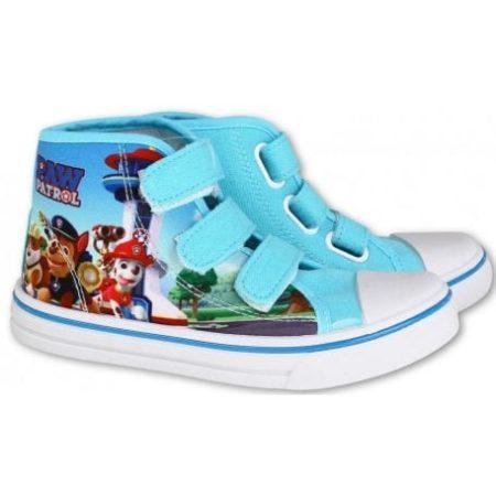 Paw Patrol, Mancs Őrjárat Sneaker cipő