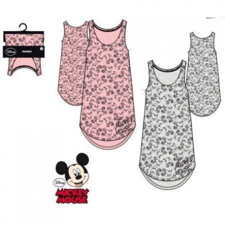 Disney Mickey Női Hálóing S-XL
