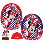 Disney Minnie gyerek baseball sapka 52-54 cm