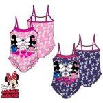 Disney Minnie Gyerek fürdőruha, úszó 3-8 év