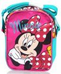 Disney Minnie Oldaltáska válltáska