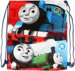 Thomas és barátai sporttáska tornazsák 41 cm