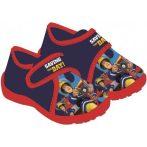 Sam a tűzoltó Benti cipő