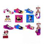 Disney Minnie gyerek titokzokni 23-34