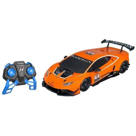 Távirányítós Nikko Lamborghini