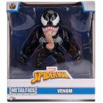 Venom figura-10 cm-es fém