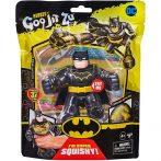 Heroes of Goo Jit Zu: DC Comics Superheroes Batman játékfigura