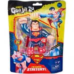 Heroes of Goo Jit Zu: DC Comics Superheroes Superman  játékfigura