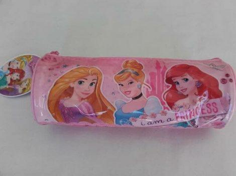 Disney Hercegnős tolltartó